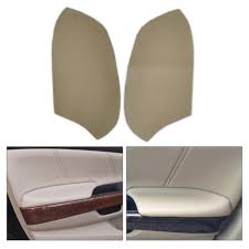 nissan qashqai leather seats for sale compare prices on accord leather seats online shopping buy low