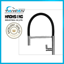 Water Ridge Kitchen Faucet Parts by Single Handle Upc Kitchen Faucet Single Handle Upc Kitchen Faucet