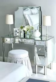 cheap bedroom vanity sets cheap bedroom vanity set bedroom makeup vanity set with traditional