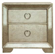 Mirrored Nightstand Sale Nightstand Exquisite Gold Nightstand Lamps For Sale Antique