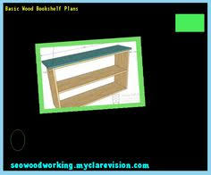 Plans Wooden Bookshelf by Fine Woodworking Bookshelf Plans 172055 Woodworking Plans And