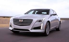 rent cadillac cts cadillac launches book by cadillac zero commitment car rental
