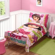 interior designers near me girls comforters u2013 gasdryernotheating info