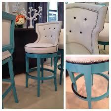 unique bar stools u2013 massagroup co