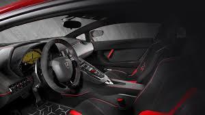 Lamborghini Murcielago Interior - 2016 lamborghini gallardo interior wallpaper 1366x768 lamborghini