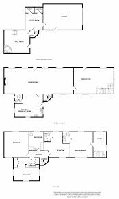 les niaux cottage lovells property
