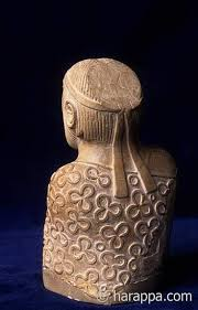 186 best ancient indus valley images on indus valley