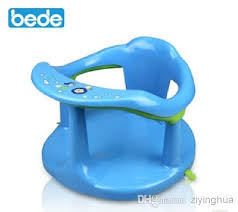 baby shower seat amazing baby tub seat ring images bathroom with bathtub ideas