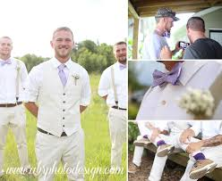 Country Backyard Wedding Mr And Mrs Oakleaf Classy U0026 Country Backyard Wedding