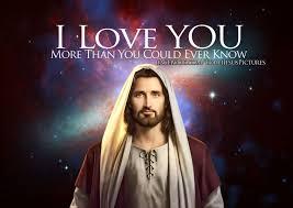 sananda jesus u2013 revised the new scriptures chapter 3 u2013 god