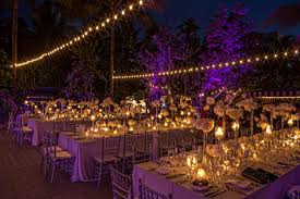 weddings in miami the raleigh hotel wedding danielle matt miami fl