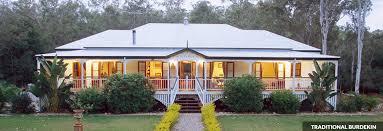 design your own queenslander home sumptuous design ideas your own queenslander home 7 garth chapman