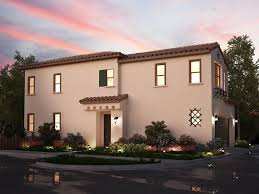 new homes in winchester ca u2013 meritage homes