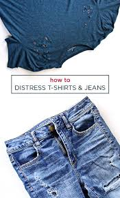 62 best aeo loves diy images on pinterest aeo the blog and