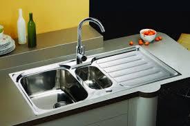 Kitchen Sink Deep by 25 Creative Corner Kitchen Sink Design Ideas