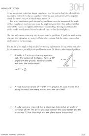 rsa geometry student workbook u0026 test book oikos family