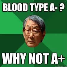 Meme Model - asians and asian americans through films model minority meme s