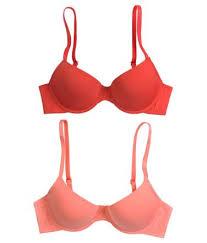 Bench Online Sale 5 In 1 Underwear Bench Online Store