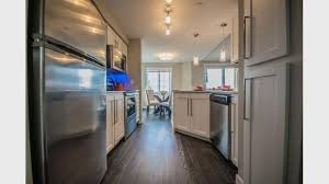 3 Bedroom Apartments Bellevue Wa Overlook At Lakemont The Apartments For Rent In Bellevue Wa