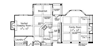 different floor plans floor plans