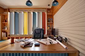 Home Textile Design Studio India Online Directory Marketplace Firm Portal For Interior Designer