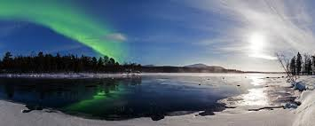 best country to see northern lights 3 best countries to see the northern lights the traveller online