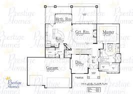 craftsman cottage floor plans outstanding 1 5 craftsman house plans home design javiwj