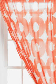 10 best home office ideas images on pinterest coral curtains
