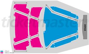 regent theatre floor plan regent theatre melbourne events tickets map travel seating