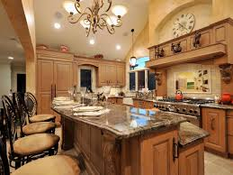 kitchen with 2 islands luxury kitchen with 2 islands kitchen island