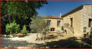chambres d hote montpellier chambre d hote montpellier chambres d hotes montpellier chambre