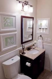 49 best bathroom remodel images on pinterest bathroom ideas