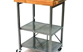 folding kitchen island cart kitchen folding kitchen island folding kitchen island cart s