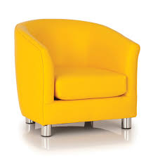 Yellow Chairs For Sale Design Ideas Attractive Yellow Chair With Regard To 20 Fascinating Living Room