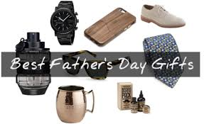 best tech gifts for dad father s day 2015 essential skin care tech and other great