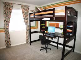 man bedroom decorating ideas teenage male bedroom decorating ideas best home design ideas
