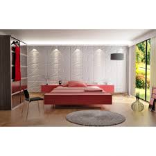 Wall Wood Paneling by Uncategorized 3d Wall Panels Bedroom Modern Paneling Peel And