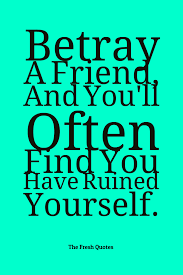 quotes about friends you ve known forever beautiful friendship quotes with images quotes u0026 sayings