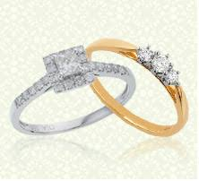 cheap wedding rings uk wedding jewellery go argos