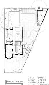 Design Plan 50 Best Olde Florida Style Home Plans Images On Pinterest
