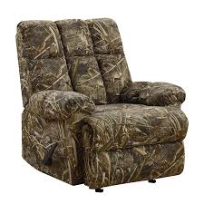 Oversized Recliner Cover Ideas Camouflage Recliners For Unique Armchair Decorating Ideas