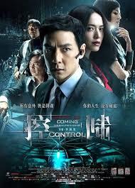 Control (2013) capitulos