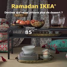 mobilier bureau maroc ikea maroc mobilier pour la maison et le bureau au maroc