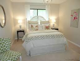 home design pleasing bedroom ideas for women on with regard to pleasing bedroom ideas for women bedroom ideas for women on with regard to bedroom ideas for women