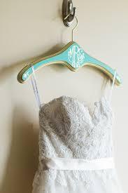wedding dress hanger for the dress hangers modern international wedding