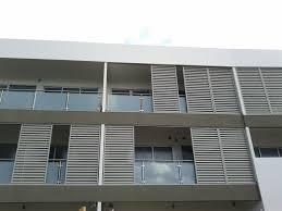 download balcony privacy screens solidaria garden