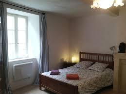chambre d hote bagneres de bigorre chambres d hôtes au ronfleur chambres d hôtes bagnères de