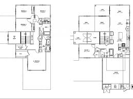 Single Family Floor Plans 5 Bed 3 Bath Apartment In Schofield Barracks Hi Island Palm