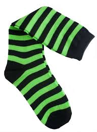 green and purple striped witch child costume witch halloween costumes at spellbinding prices with our 115 low