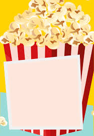 free printable take a break party invitation used this for our